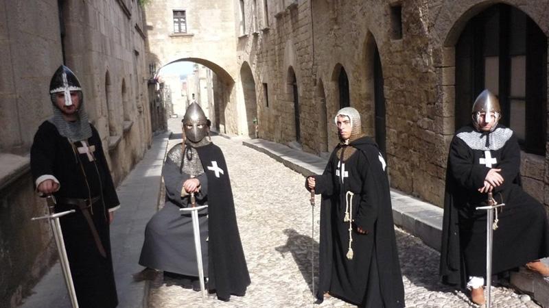 cambiamenti medievali