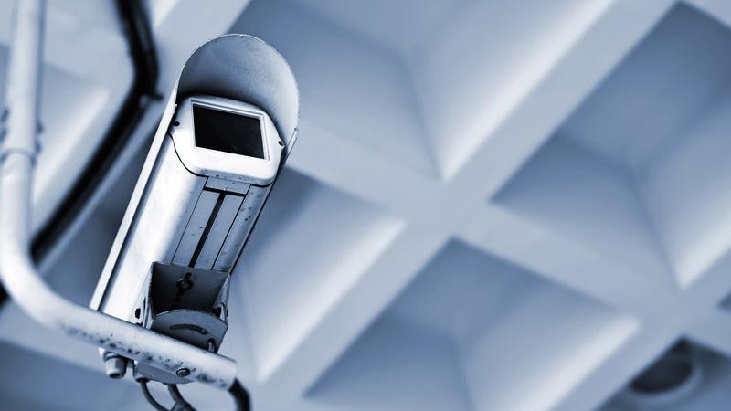 videosorveglianza telecamere ip